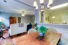Regency At Mansell Townhome Roswell (9)
