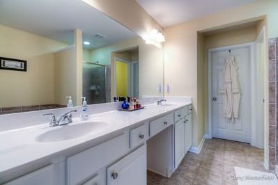 Regency At Mansell Townhome Roswell (19)