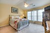Regency At Mansell Townhome Roswell (17)