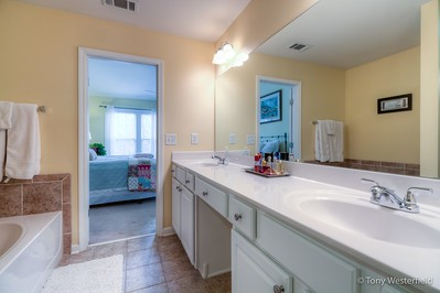Regency At Mansell Townhome Roswell (22)