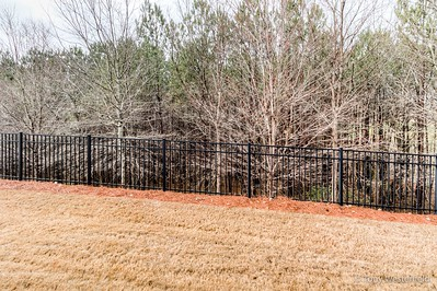 Regency At Mansell Townhome Roswell (31)
