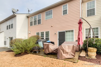 Regency At Mansell Townhome Roswell (29)