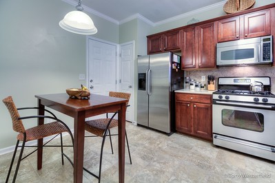 Regency At Mansell Townhome Roswell (12)