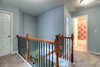 Regency At Mansell Townhome Roswell (16)