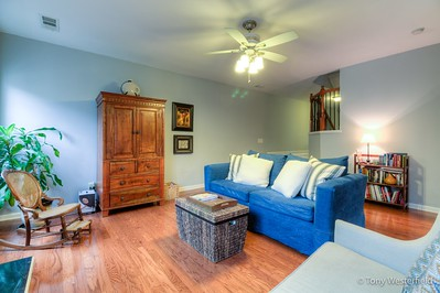 Regency At Mansell Townhome Roswell (6)