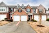 Regency At Mansell Townhome Roswell (1)