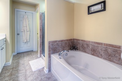 Regency At Mansell Townhome Roswell (20)