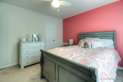 Regency At Mansell Townhome Roswell (24)