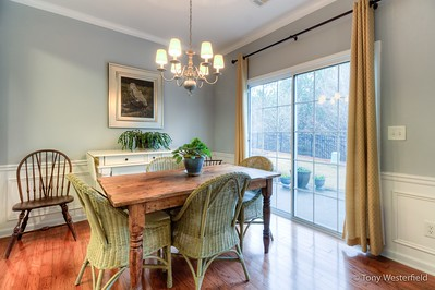 Regency At Mansell Townhome Roswell (8)