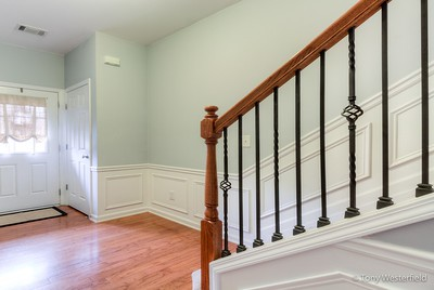 Regency At Mansell Townhome Roswell (3)