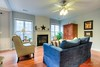 Regency At Mansell Townhome Roswell (5)