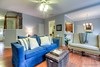 Regency At Mansell Townhome Roswell (7)