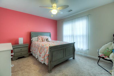 Regency At Mansell Townhome Roswell (23)