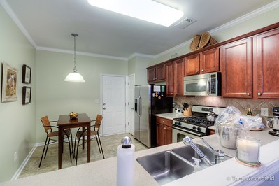 Regency At Mansell Townhome Roswell (10)