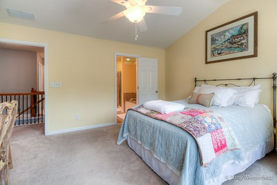 Regency At Mansell Townhome Roswell (18)