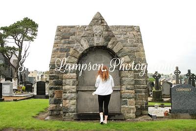 Lampson Ireland-14