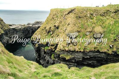 Lampson Ireland-18