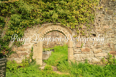 Lampson Ireland-9