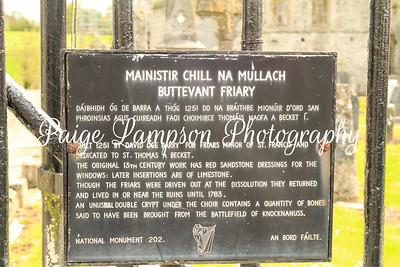 Lampson Ireland-22