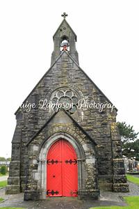 Lampson Ireland-17