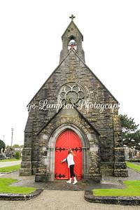 Lampson Ireland-16