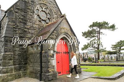 Lampson Ireland-15
