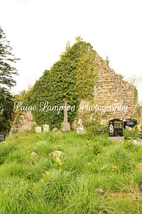 Lampson Ireland-7