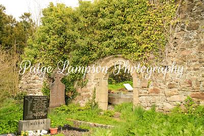 Lampson Ireland-8