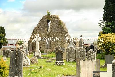Lampson Ireland-21
