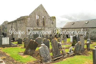 Lampson Ireland-23
