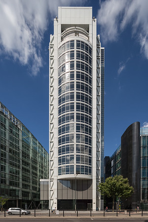 338 Euston Road 003