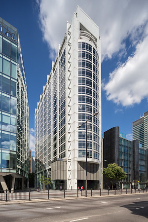 338 Euston Road 005