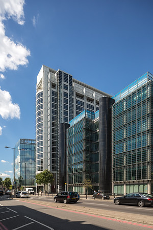 338 Euston Road 001