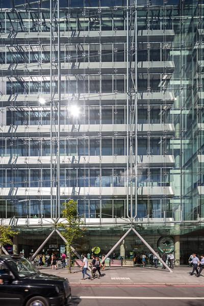 Regents Place 037