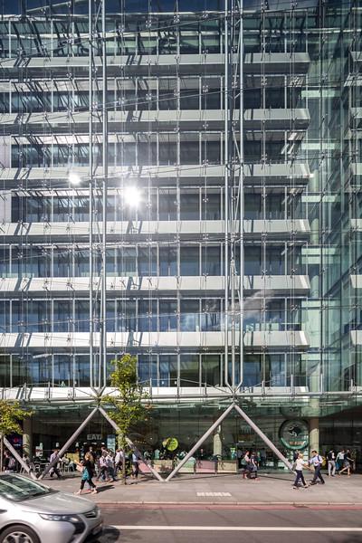 Regents Place 038