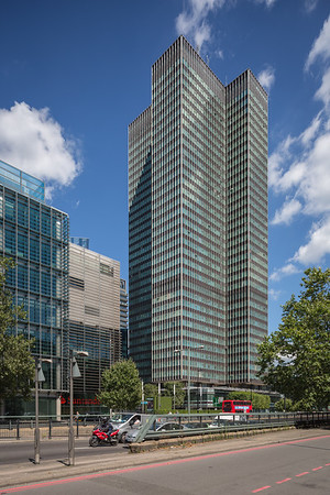 Euston Tower 008