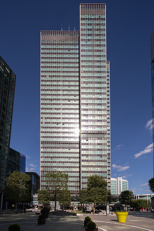 Euston Tower 010