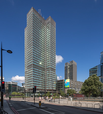Euston Tower 002