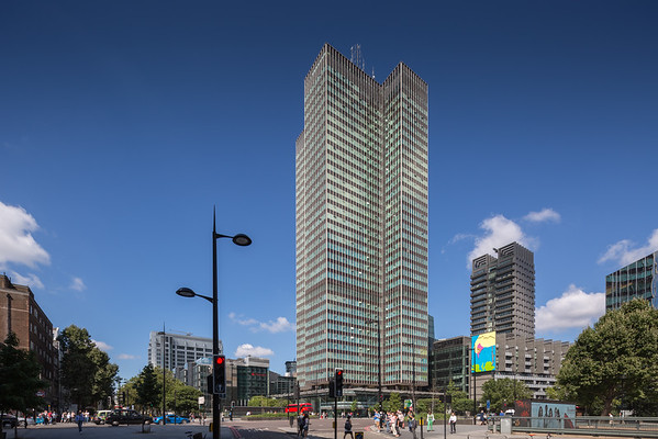 Euston Tower 004