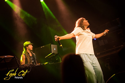 Reggae Stomp **Tavastia** Helsinki Friday 8th July | © Fyah Cut Photography | www.fyahcutphotography.com