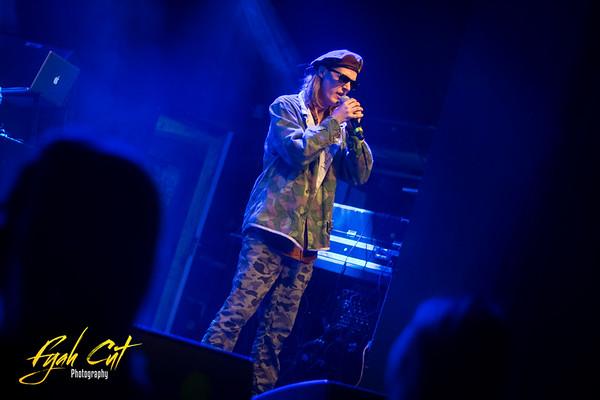 Reggae Stomp **Tavastia** Helsinki Friday 8th July | © Fyah Cut Photography | www.fyahcutphotography.com