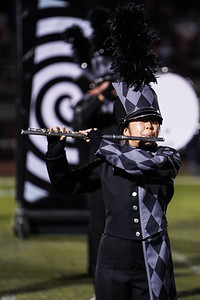 Black Hawk Regiment 20201023-23