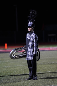 Black Hawk Regiment 20201023-29