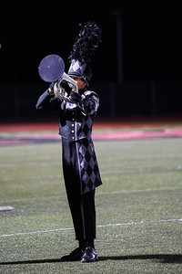 Black Hawk Regiment 20201023-39