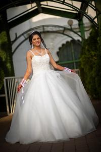 Raginold & Sweta Wedding 0040