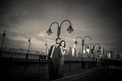 Raginold & Sweta Photoshoot 0016