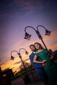 Raginold & Sweta Photoshoot 0021