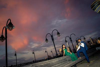 Raginold & Sweta Photoshoot 0005