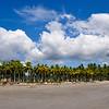 Samara Beach, Nicoya Peninsula