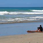 Playa Grande, Nicoya Peninsula, Costa Rica